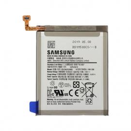 Batterie Galaxy A20e originale