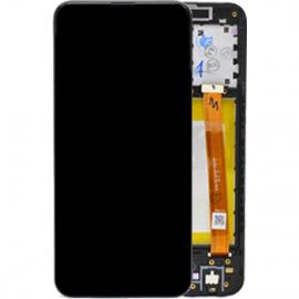 Ecran tactile complet pour Samsung Galaxy A10