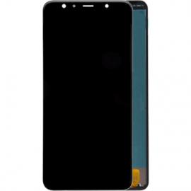 Ecran complet Original Samsung Galaxy A9 2018