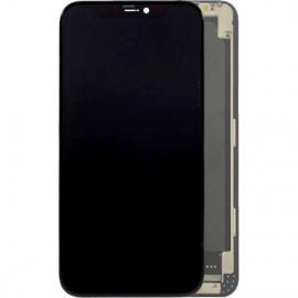 ecran tactile apple iphone 11