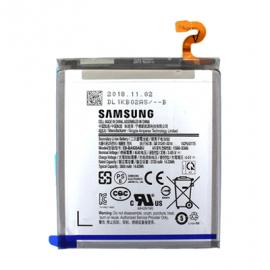 Batterie Galaxy A9 Originale