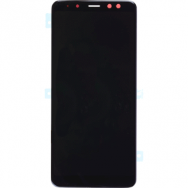 Ecran complet pour Galaxy A8 2018