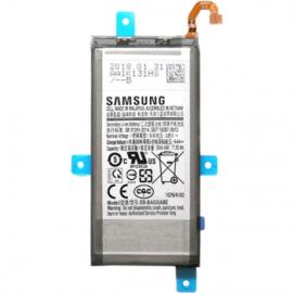 Batterie Originale Galaxy A8