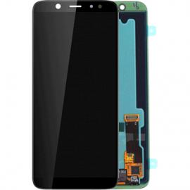 Ecran complet Original Samsung Galaxy A6 2018