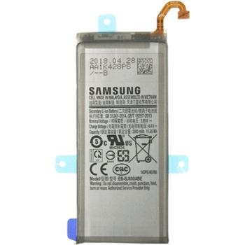 Batterie Originale Galaxy A6 2018