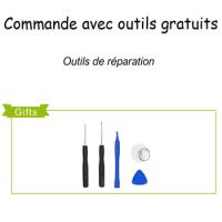 kit outils pour le remplacement