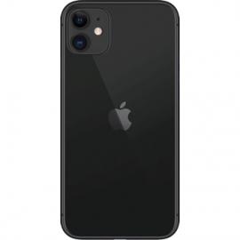 vitre arriere iphone 11 noir