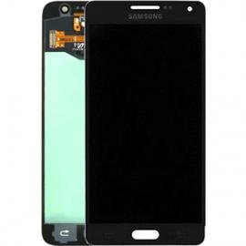 Ecran complet noir Samsung Galaxy A5 2015