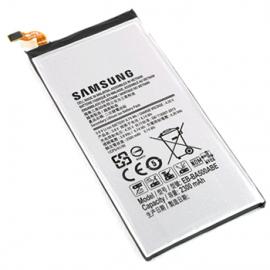 Batterie Originale Galaxy A5 2015