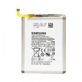 Batterie Galaxy M20 originale
