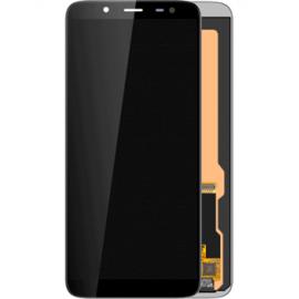 Ecran complet Original Samsung Galaxy J6 Plus