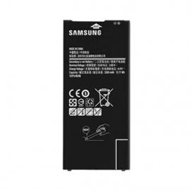 Batterie Galaxy J6 Plus originale