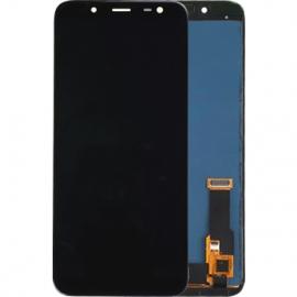 Ecran complet pour Galaxy J6 2018