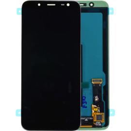 Ecran complet Original Samsung Galaxy J6 2018