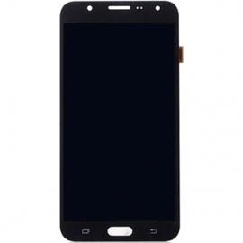 Ecran complet noir pour Galaxy J5 2015