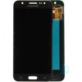 Ecran complet Noir Original Samsung Galaxy J5 2015