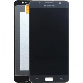Ecran complet noir Original Samsung Galaxy J5 2016