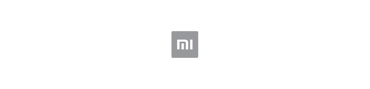 Xiaomi, tous les Smartphones et mobile de la marque | Best Price Market