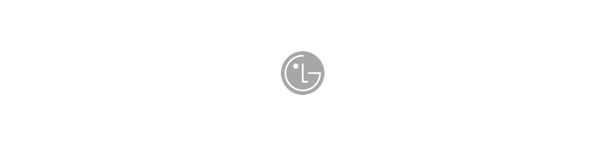 Pièces détachées de remplacement pour Smartphones LG | Best Price Market