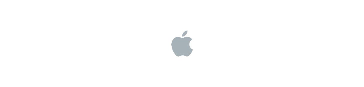 Chargeurs et câbles de remplacement pour iPhone | Best Price Market