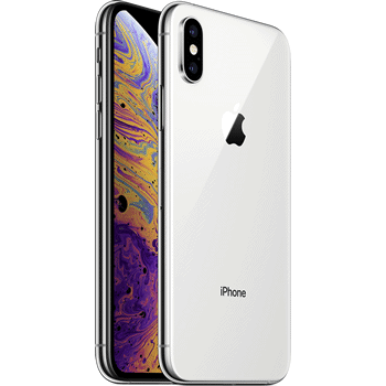 iPhone XS reconditionne