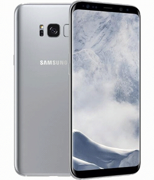Galaxy S8 Plus reconditionne